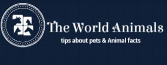 theworldanimals logo